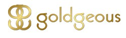 Catálogo Goldgeous